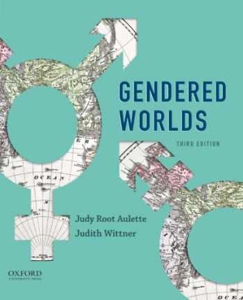 9780199335619-0199335613-Gendered Worlds