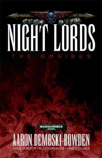 9781849706766-184970676X-Night Lords