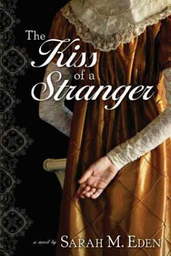 9781608611751-1608611752-The Kiss of a Stranger (The Jonquil Brothers Book #0)