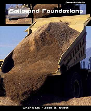9780132221382-0132221381-Soils and Foundations