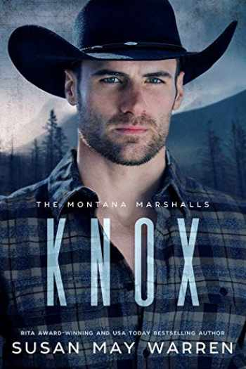 9781943935260-1943935262-Knox: The Montana Marshalls (Volume 1)
