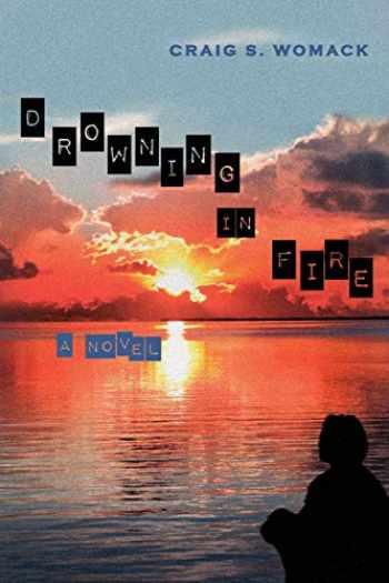 9780816521685-0816521689-Drowning in Fire (Volume 48) (Sun Tracks)