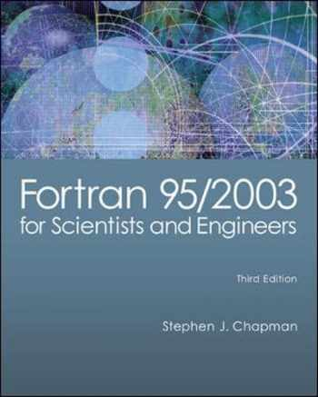 9780073191577-0073191574-Fortran 95/2003 for Scientists & Engineers