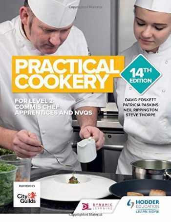 9781510461710-151046171X-Practical Cookery 14th Edition