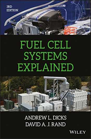 9781118613528-111861352X-Fuel Cell Systems Explained