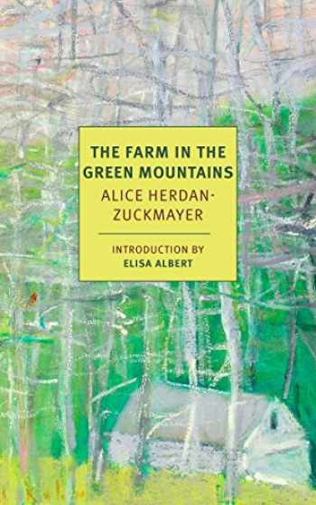 9781681370743-1681370743-The Farm in the Green Mountains (NYRB Classics)