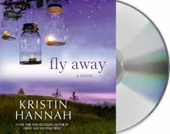 9781427212665-142721266X-Fly Away: A Novel