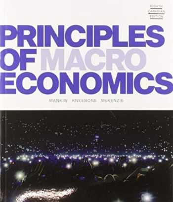 9780176872830-0176872833-Principles of Macroeconomics