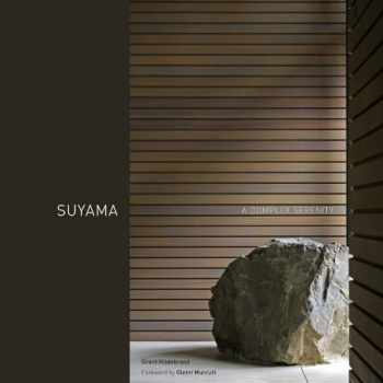 9780295990811-0295990813-Suyama: A Complex Serenity