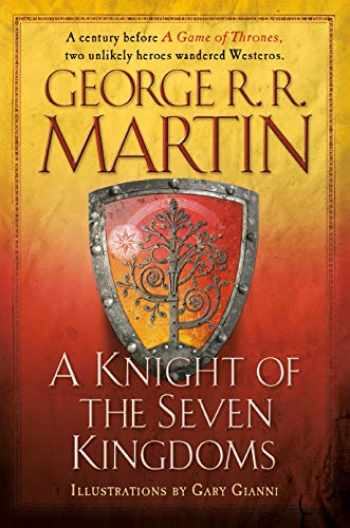 9781101965887-1101965886-A Knight of the Seven Kingdoms (A Song of Ice and Fire)