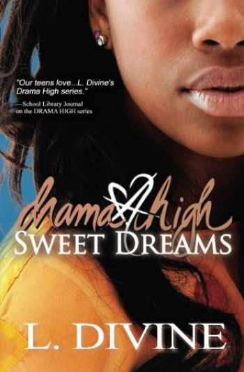 9780985736828-0985736828-Drama High, vol. 17: Sweet Dreams (Volume 17)