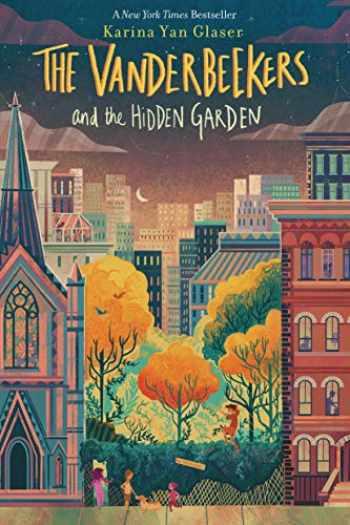 9780358117346-0358117348-The Vanderbeekers and the Hidden Garden (2)