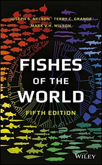 9781118342336-111834233X-Fishes of the World
