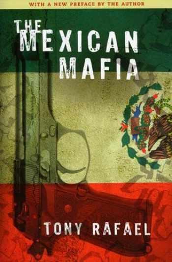 9781594032523-1594032521-The Mexican Mafia
