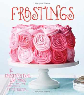 9781423631958-1423631951-Frostings