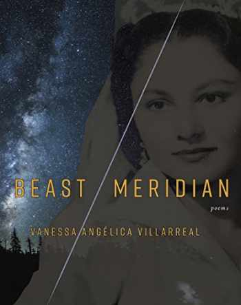 9781934819654-1934819654-Beast Meridian