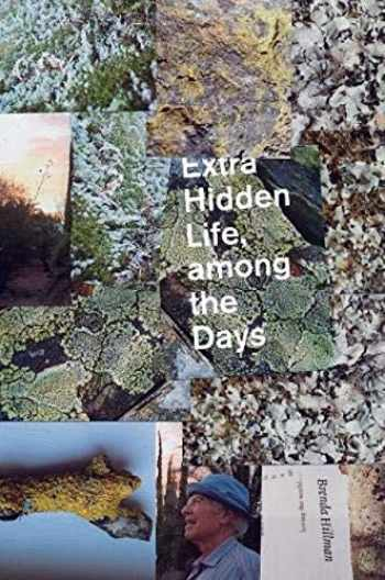 9780819578945-0819578940-Extra Hidden Life, among the Days