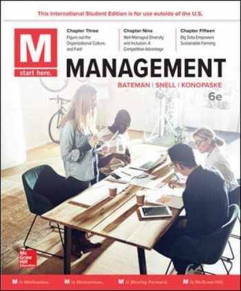 9781260565690-1260565696-M: Management