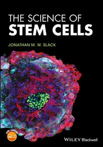 9781119235156-1119235154-The Science of Stem Cells