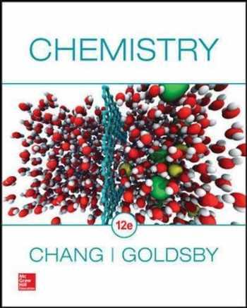 9780078021510-0078021510-Chemistry