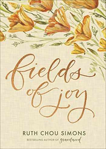 9780736972178-073697217X-Fields of Joy