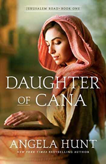 9780764233845-076423384X-Daughter of Cana (Jerusalem Road)