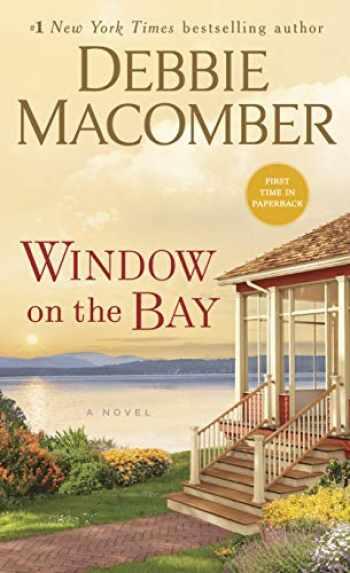 9780399181351-0399181350-Window on the Bay: A Novel