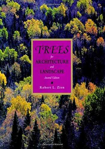 9780471285243-0471285242-Trees for Architecture and Landscape, 2nd Edition