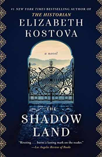 9780345527875-0345527879-The Shadow Land: A Novel