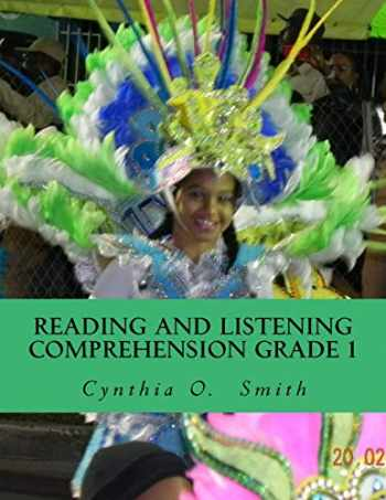 Sell, Buy or Rent Reading and Listening Comprehension ...