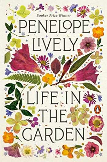 9780525558392-052555839X-Life in the Garden