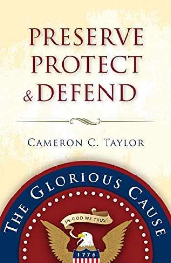 9780979686139-097968613X-Preserve Protect & Defend