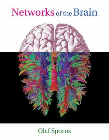 9780262528986-0262528983-Networks of the Brain (The MIT Press)