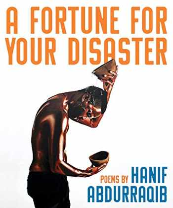 9781947793439-1947793438-A Fortune for Your Disaster