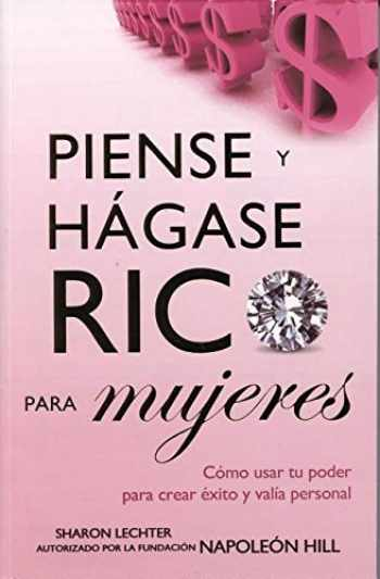 9786074157000-6074157006-Piense y Hagase Rico para Mujeres / Think and Grow Rich for Women (Spanish Edition)