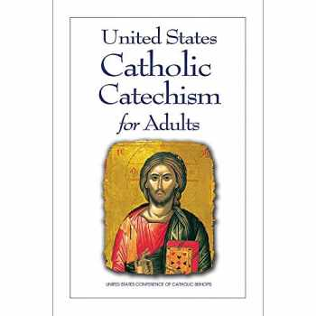 9781601376503-1601376502-United States Catholic Catechism for Adults
