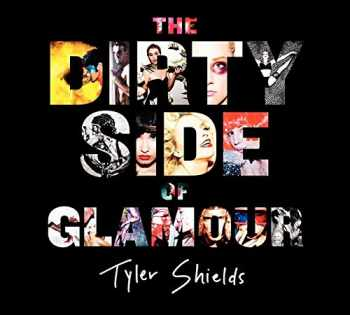 9780062238764-0062238760-The Dirty Side of Glamour