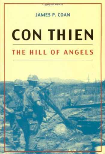9780817354459-081735445X-Con Thien: The Hill of Angels