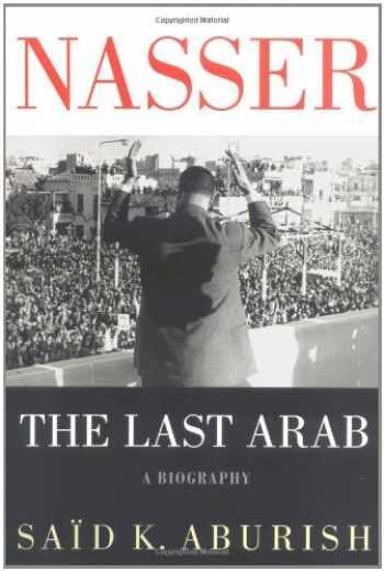 9780312286835-031228683X-Nasser: The Last Arab