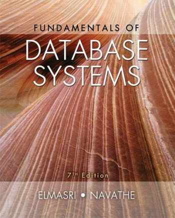 9780133970777-0133970779-Fundamentals of Database Systems