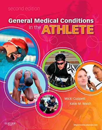 9780323059213-032305921X-General Medical Conditions in the Athlete