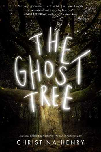 9780451492302-0451492307-The Ghost Tree