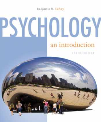 9780073531984-0073531987-Psychology: An Introduction