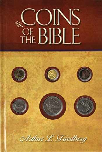 9780794819163-0794819168-Coins of the Bible