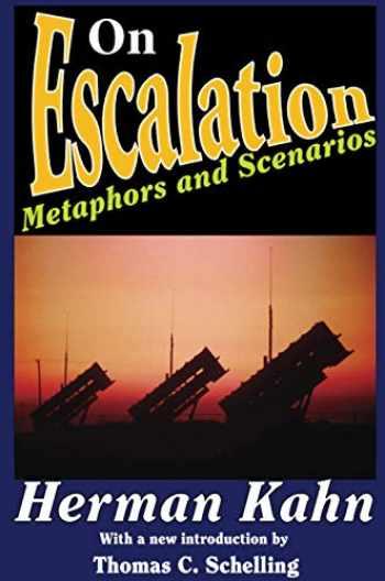9781412811620-1412811627-On Escalation