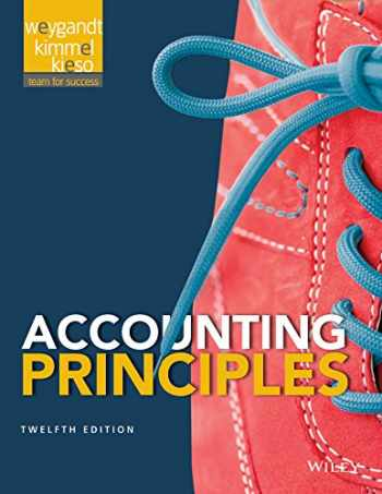 9781118875056-1118875052-Accounting Principles - Standalone book