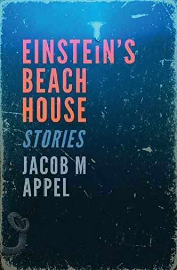 9780984940585-0984940588-Einstein's Beach House