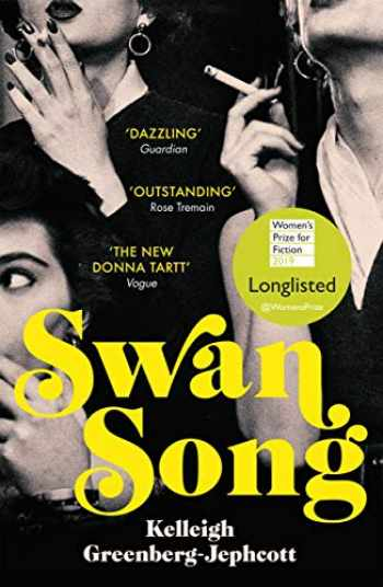 9781786090188-178609018X-Swan Song
