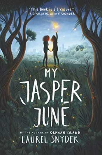 9780062836625-0062836625-My Jasper June