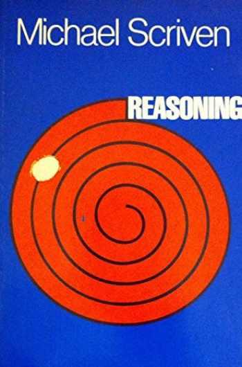 9780070558823-0070558825-Reasoning